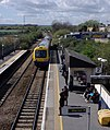 Blackhorse Road station MMB 14 172001.jpg