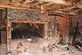 Blacksmith's, Calke Abbey Stables - geograph.org.uk - 494099.jpg