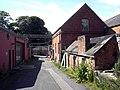 Bladnoch Ind Est. - geograph.org.uk - 866198.jpg