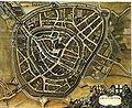 Blaeu 1652 - Amersfoort.jpg