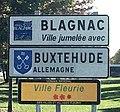 Blagnac - Buxtehude - Ville fleurie.jpg