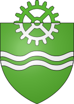 Blason becancour.svg