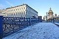 Blaue Brücke in St. Petersburg..2H1A0494WI.jpg