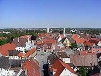 Blick über Osten Memmingens 1.jpg