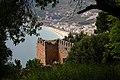 Blick auf Cleopatrabeach - panoramio.jpg