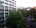 Blick auf Haus A (Gewerkschaftshaus München).jpg