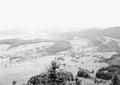 Blick von Montgremay auf Les Nallettes, Les Rangiers und Caquerelle - CH-BAR - 3240562.tif