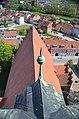 Blick von der Marienkirche (Wittstock) - panoramio (3).jpg