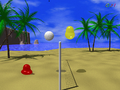 Blobby volley 2 alpha 6.png
