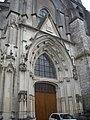 Blois - église Saint-Saturnin (03).jpg