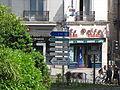 Blois - Le Balto.jpg