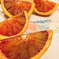 Blood orange fruit.jpg