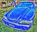 Blue Mustang (6436969815).jpg