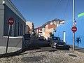 Bo-Kaap, Cape Town (8).jpg