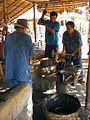 Bo Lek Nam Phi (Nam Pi iron mines) 21.jpg