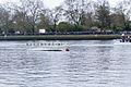 Boat Race 2014 - Main Race (86).jpg