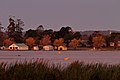 Boathouses at Dusk (27955744286).jpg