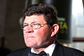 Bob Connolly AACTA 2012.jpg