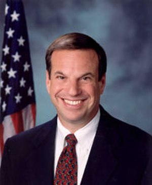 California's 50th congressional district - Image: Bob Filner portraitsmall