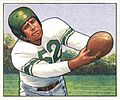 Bob Nowaskey - 1950 Bowman.jpg