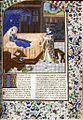 Boccaccio vision of petrarch.jpg