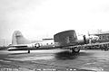 BoeingXC-108 (4465224242).jpg