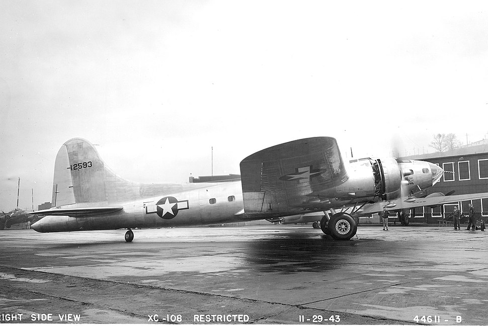 BoeingXC-108 (4465224242)