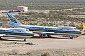 Boeing 747-212B 'N486EV' (13569352153).jpg