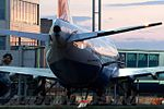 Boeing 747-219B, Transaero Airlines AN1566794.jpg