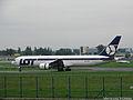 Boeing 767-35D(ER) SP-LPC (5999914258) (3).jpg