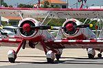 Boeing A75N1 Stearman, Private JP6237591.jpg