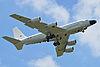 Boeing Airseeker R1 'ZZ664' (14578320571).jpg