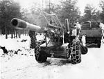 Bofors Field Howitzer 77 Artillery Regiment of Småland (A 6) 1978-1982 008.jpg