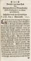 Bok om drottning Kristina - Skoklosters slott - 91435.tif