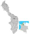 Bolivarmunmapaltosdelrosario.png