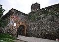 Bolków, Zamek - fotopolska.eu (275518).jpg
