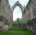 Bolton Abbey - panoramio (7).jpg