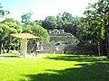 Bonampak - Chiapas - Mexico - panoramio.jpg