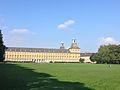 Bonn 0110.JPG