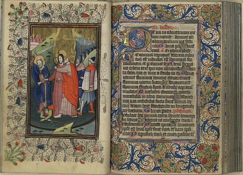 File:Book-of-Hours-Yah5-JudasKiss.jpg