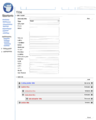 BookManager wireframe draggable multiway simple.png