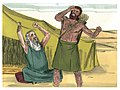 Book of Genesis Chapter 27-8 (Bible Illustrations by Sweet Media).jpg