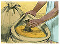 Book of Genesis Chapter 42-10 (Bible Illustrations by Sweet Media).jpg
