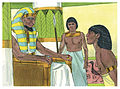 Book of Genesis Chapter 45-8 (Bible Illustrations by Sweet Media).jpg