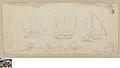 Bootjes, 1714 - 1789, Groeningemuseum, 0041401000.jpg