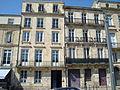 Bordeaux 118.JPG