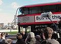 Boris Johnson Year of the Bus 002 (12174722706).jpg