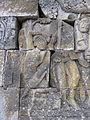 Borobudur 16.jpg