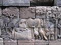 Borobudur 19.jpg