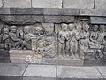 Borobudur 3.jpg